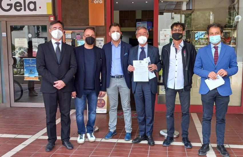 Il Comune stipula convenzione con la FIT, certificati presso le tabaccherie