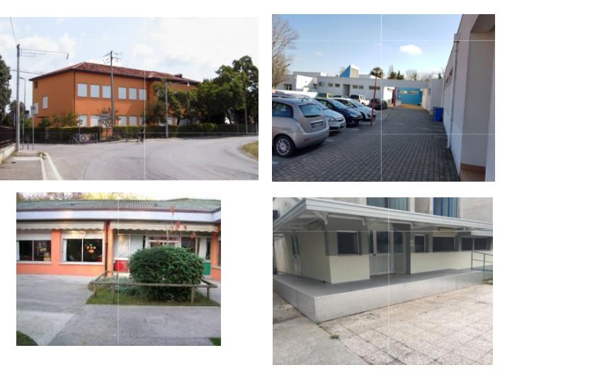 Venezia, la Giunta approva lavori di manutenzione diffusa nelle scuole della terraferma per un milione di euro