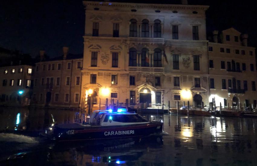 OPERAZIONE VENEXIAN SAFES: ARRESTATI IN FRANCIA GLI ULTIMI DUE SOGGETTI MOLDAVI