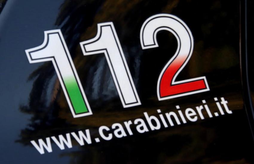 Operazione Stelvio: fermata banda di albanesi per 62 furti in Piemonte, Lombardia, Veneto ed Emilia Romagna (AGGIORNAMENTO)