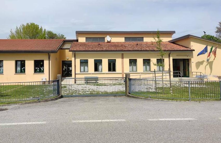 Concordia Sagittaria, la frazione di Sindacale perde la scuola. Solo otto gli iscritti