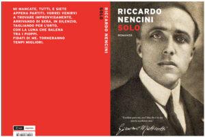 Montegrotto, il 15 maggio Riccardo Nencini visita il nuovo Museo del Termalismo. Segue la presentazione del libro su Giacomo Matteotti con il giornalista Luca Telese