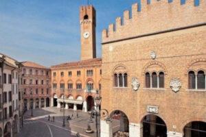 """Treviso, fermati i """"bulli"""" che interrompevano il servizio di trasporto pubblico locale"""