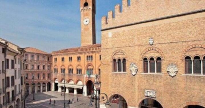 Stop alle nuove costruzioni in zone di pregio, il Comune di Treviso approva 7 proposte su 17