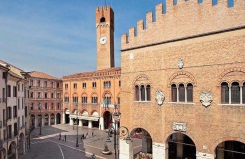 Treviso, approvata la concessione degli spazi dell'area Dogana a Zed Entertainment per l'organizzazione di eventi musicali