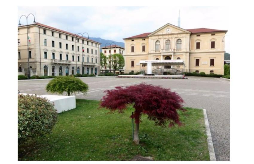 Vittorio Veneto, martedì 20 presenta alla cittadinanza il nuovo Piano di Assetto del Territorio