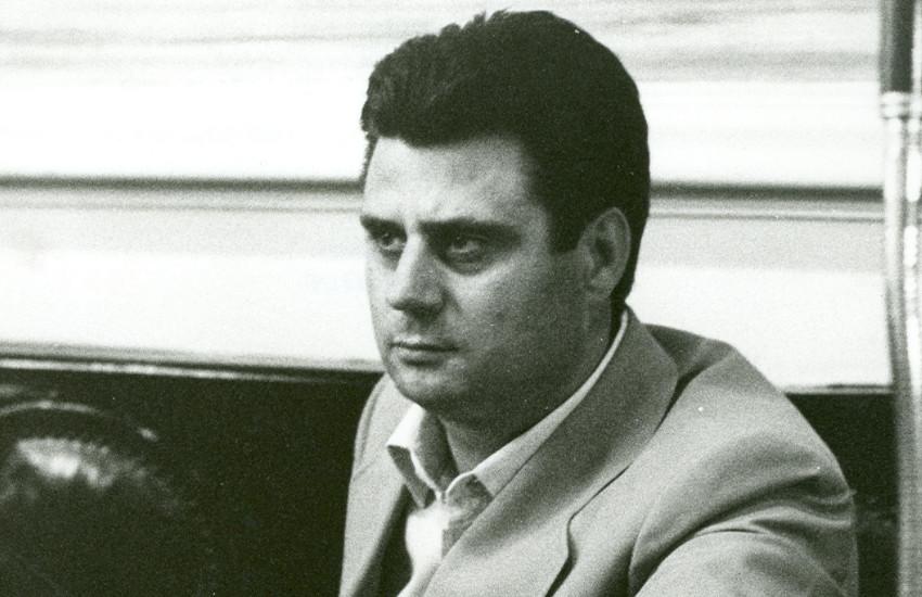 Venezia, l'ex consigliere comunale Giorgio Maroder, scomparso nel 2019, lascia in eredità al Comune 11.500 euro