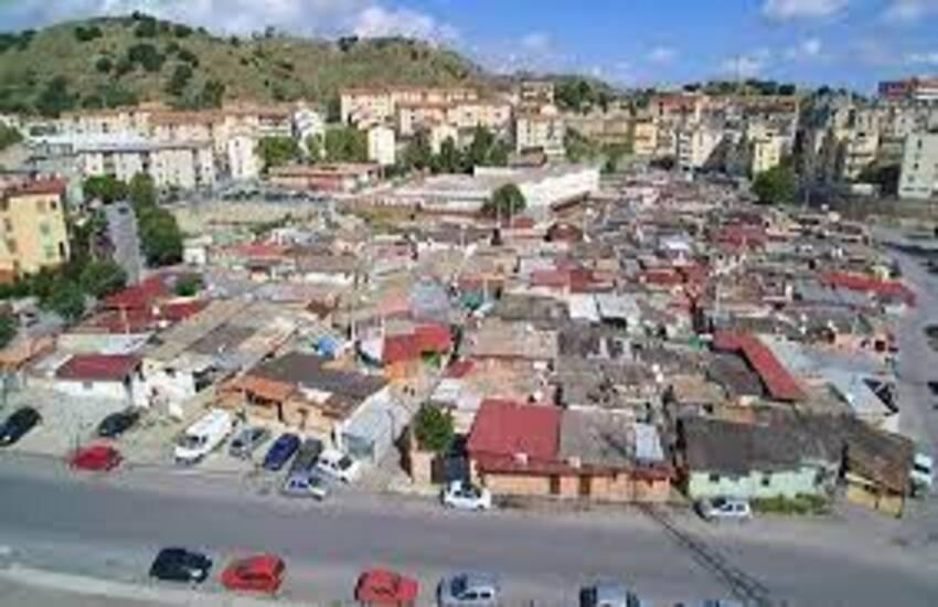 Risanamento Messina, soddisfazione dei consiglieri Cipolla, Giannetto, De Leo, Pergolizzi, Schepis e Serra