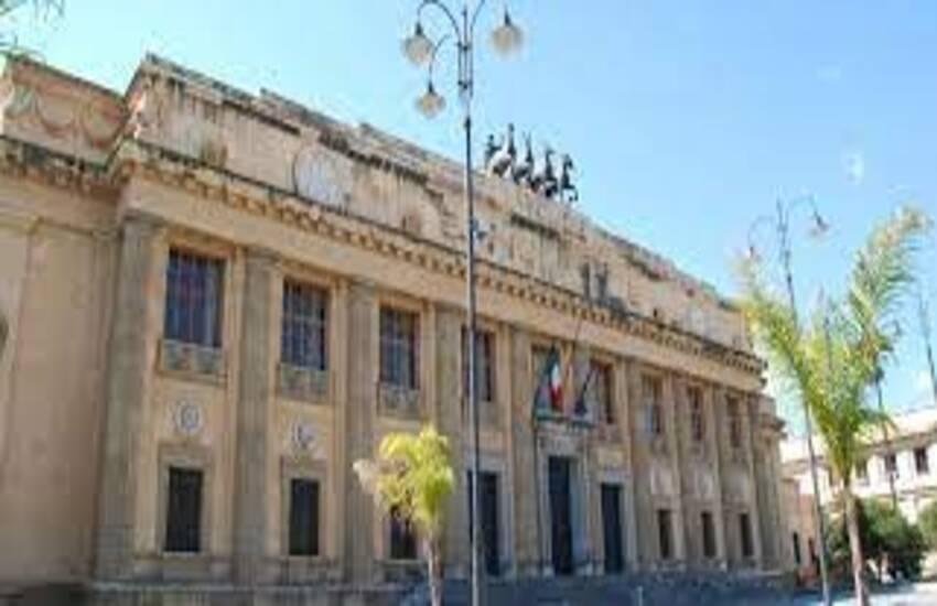 Messina, spacciava il metadone del Sert: un anno e 2 mesi a Massimo Grimaldi