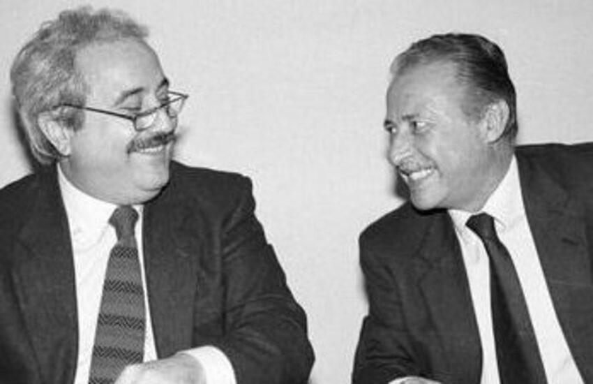 """Brusca, adesso lo Stato protegga """"Caino"""". Oggi, i siciliani, hanno una coscienza nuova"""