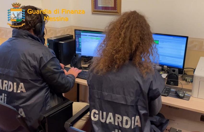 Operazione Nebrodi: l'ex sindaco di Tortorici torna agli arresti domiciliari