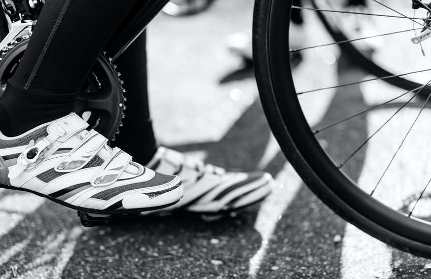 Giro d'Italia 2021 Bologna: modifiche alla viabilità