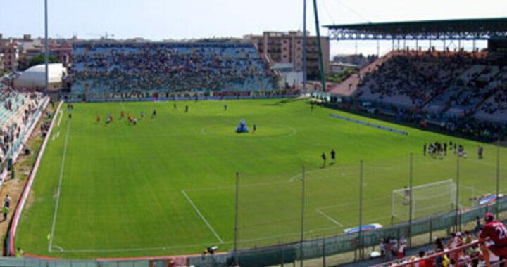 Finale di Champions, proposto il Granillo di Reggio Calabria alla Uefa