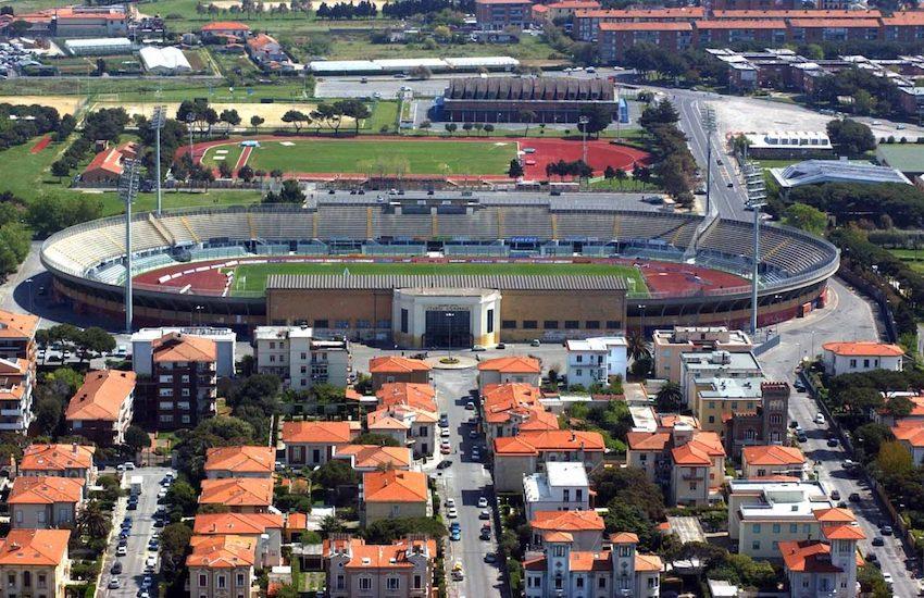 Livorno Calcio: l'Amministrazione comunale replica alle dichiarazioni di Aldo Spinelli