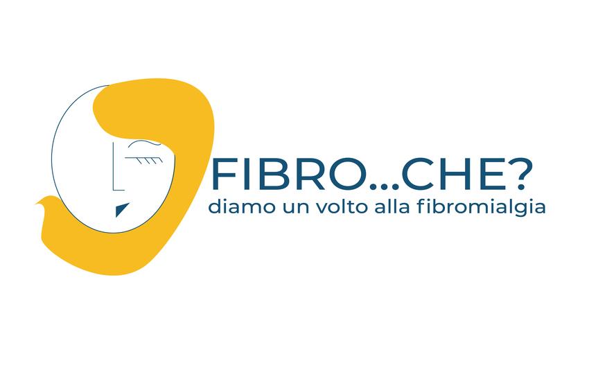 Giornata Mondiale della Fibromialgia: cinque giovani illustratrici danno un volto alla patologia