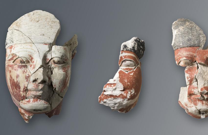 """Museo Egizio: online il nuovo portale """"Formazione e ricerca"""""""