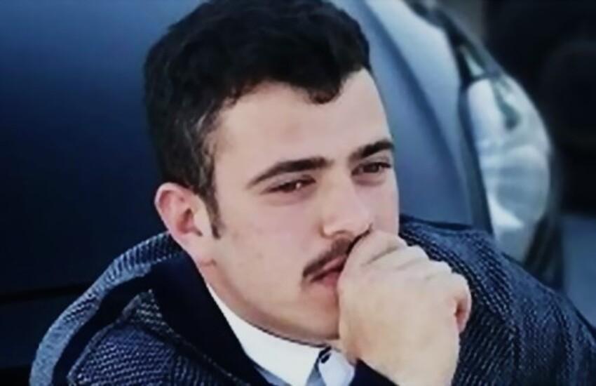Sabato mattina i funerali di Orazio Iabichino, giovane modicano morto cadendo da trattore