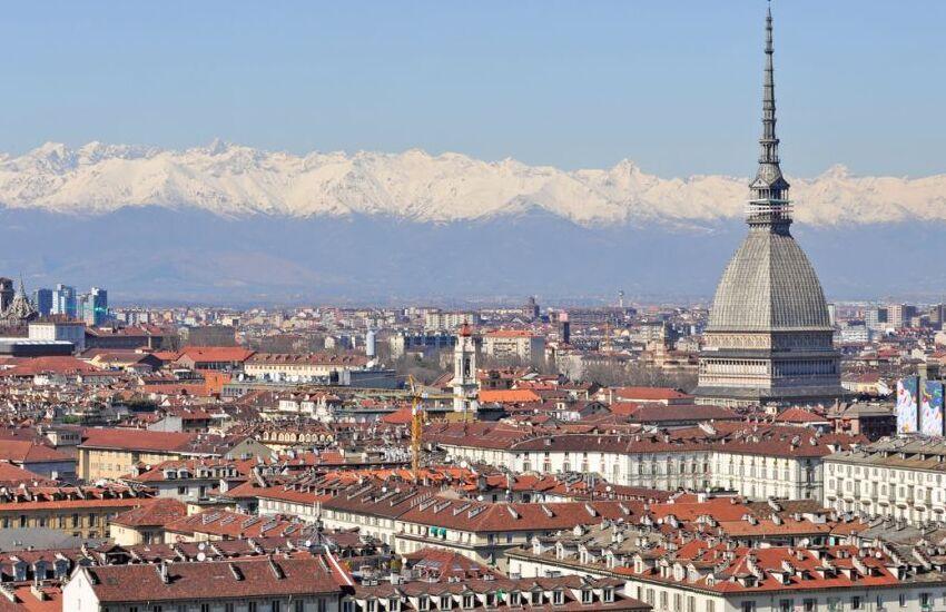 Torino a cielo aperto, Festival d'estate 2021. I progetti che hanno superato la selezione