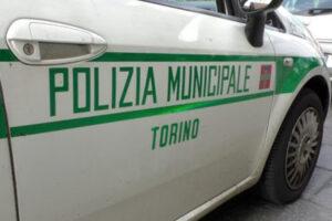 Torino, marocchini occupano abusivamente un alloggio: 3 denunciati