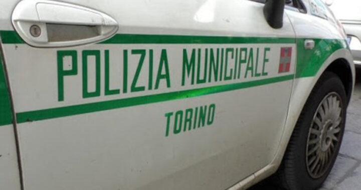 Torino, inseguimento a Barriera di Milano: arrestati 2 rapinatori