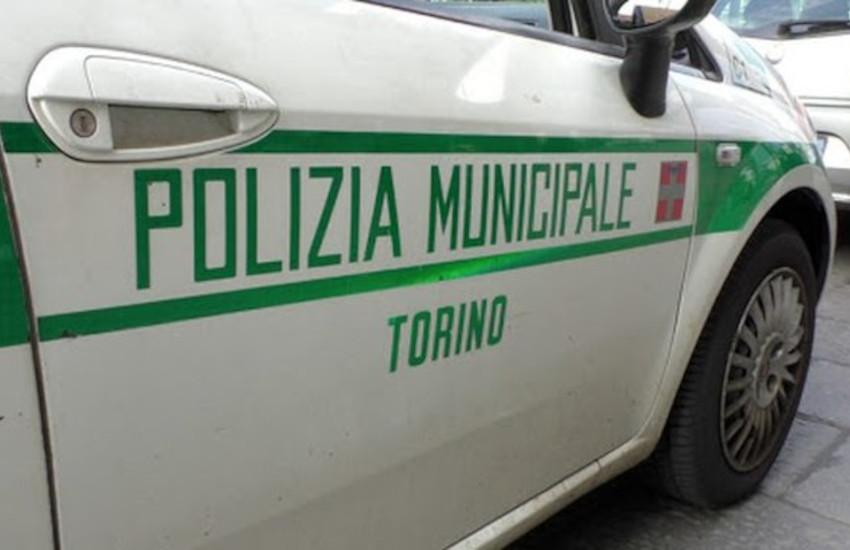 Torino, 29enne marocchino fugge dalla carcerazione e occupa alloggio ATC: arrestato