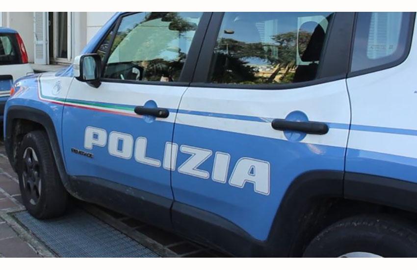 Milano: Tenta di uccidere la ex davanti al figlio minorenne, arrestato