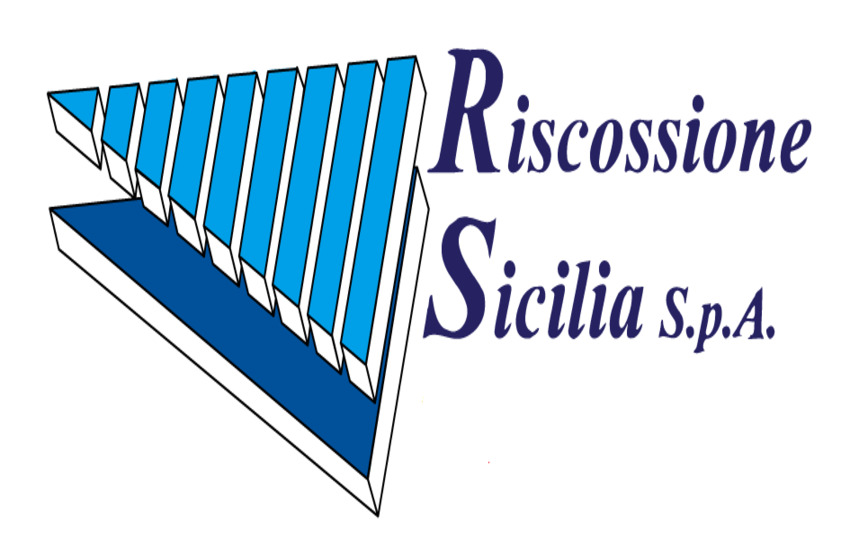 """Riscossione Sicilia passa allo Stato, Musumeci: """"A beneficiarne saranno i cittadini"""""""