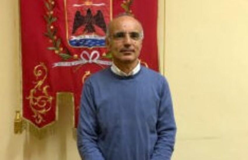Milazzo: approvato progetto da mezzo milione di euro per l'asilo nido. Ora si punta ai fondi ministeriali