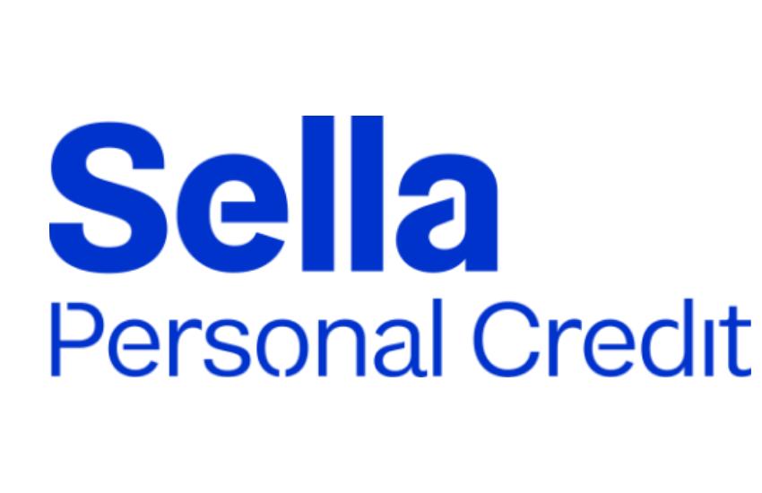 Pronto Tuo, il prestito di Sella Personal Credit veloce, on line e conveniente