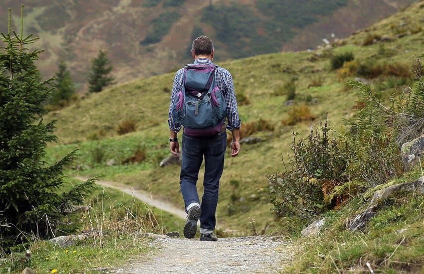 Manutenzione patrimonio escursionistico torinese: via al bando