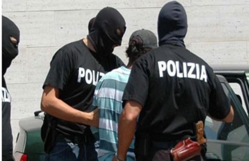 Vittoria: chiesti 180 anni di carcere per clan mafioso locale