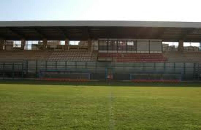 Club Calcio Vittoria 2020: una lunga tradizione da salvaguardare