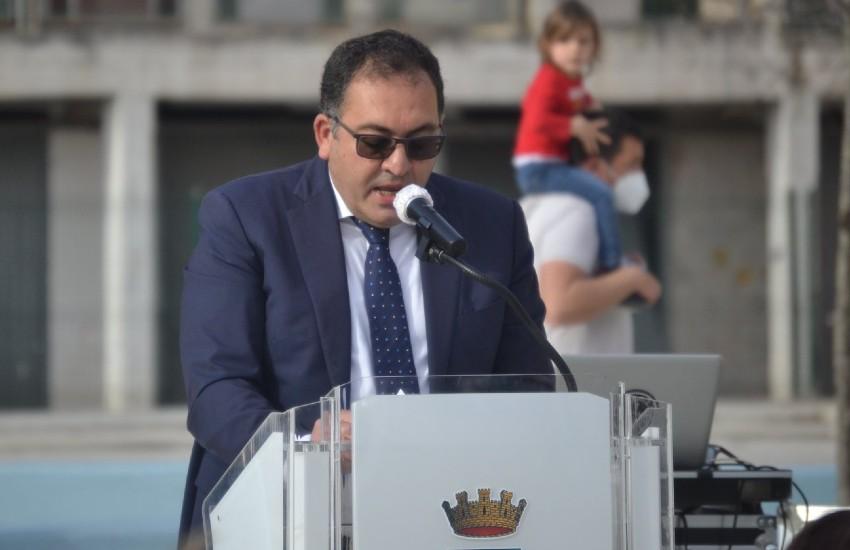 Aprilia, rimborsi spese legali: la Corte dei Conti assolve il sindaco e l'avvocato Sesselego