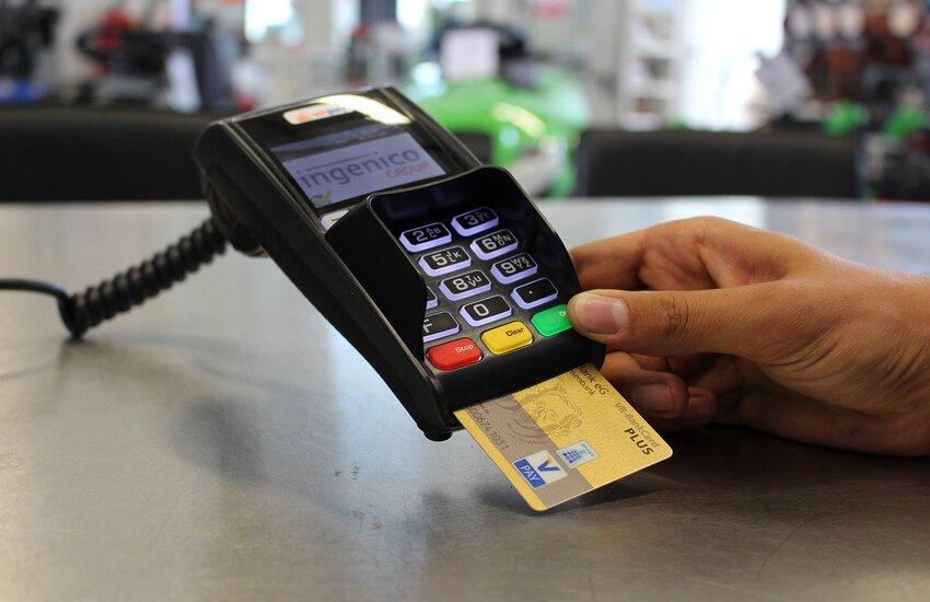 Cashback sospeso, ma riprenderà nel 2022