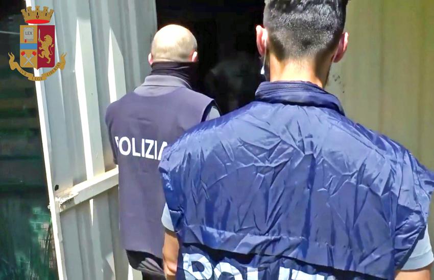 Attentato Vienna 2020, Polizia arresta 7 persone a Milano e Lombardia