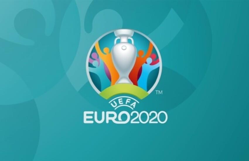 Euro 2020: Definito quadro ottavi, si parte il 26 giugno alle 18.00