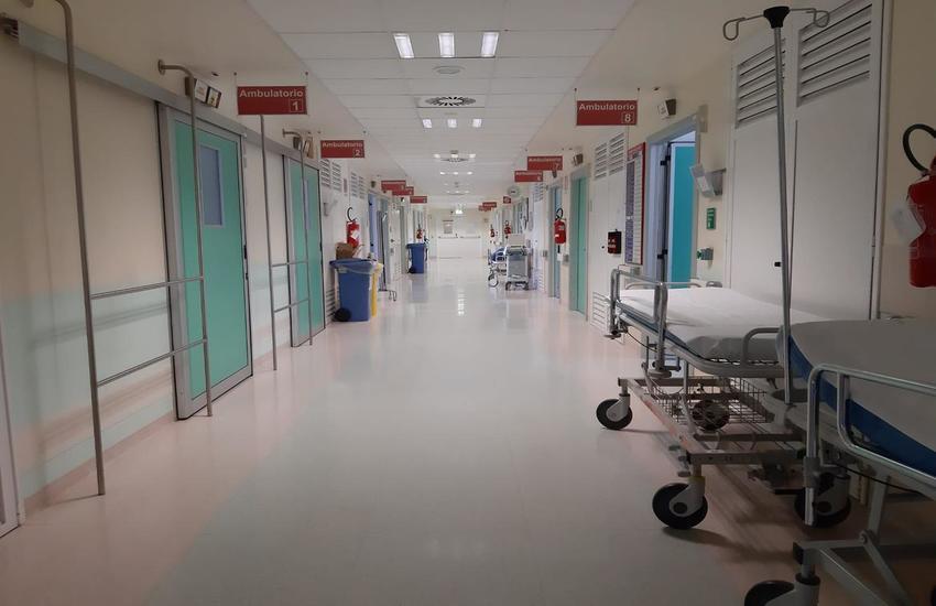 Cade dalla bici, 16enne milanese muore dopo 4 giorni di agonia