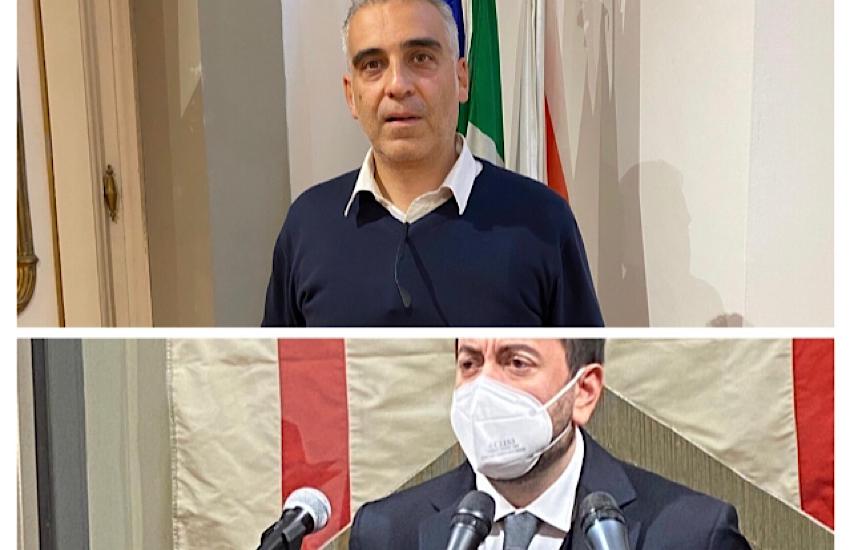 """OSPEDALE PIOMBINO, FRATELLI D'ITALIA: """"DOPO 8 MESI BEZZINI HA INCONTRATO IL SINDACO"""
