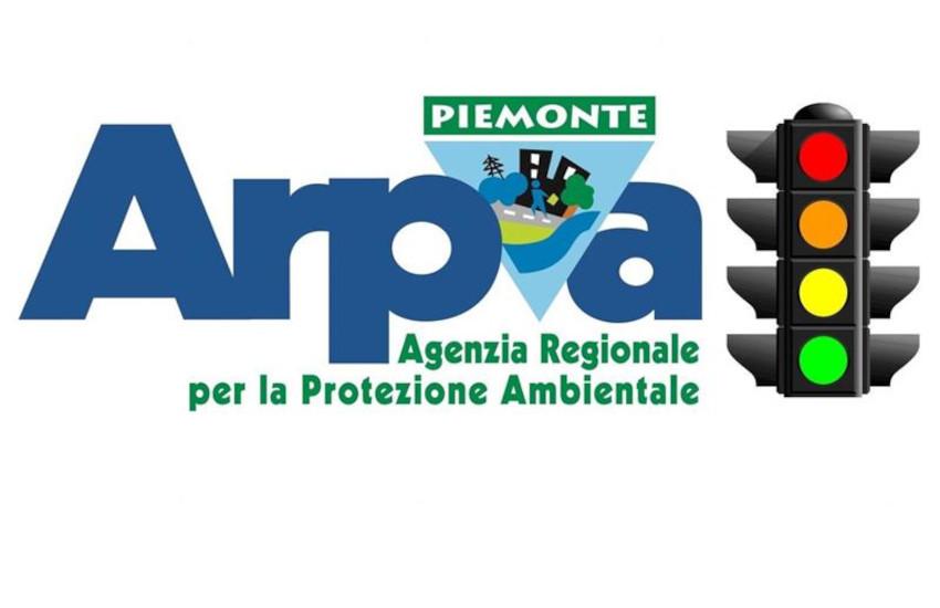 Torino, alti livelli di ozono: no attività all'aperto per bambini e anziani