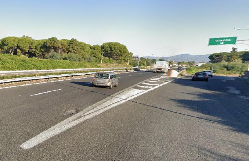 """Sciopero dipendenti Consorzio Autostrade Siciliane, Bonaventura (Uil Trasporti): """"Stallo trattative riconoscimento diritti"""""""