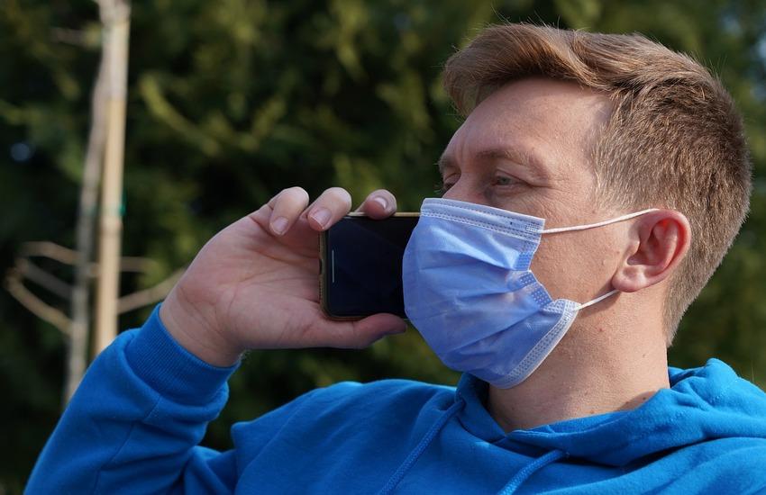 Dal 28 giugno decade obbligo mascherine all'aperto, ma occhio alle regole…