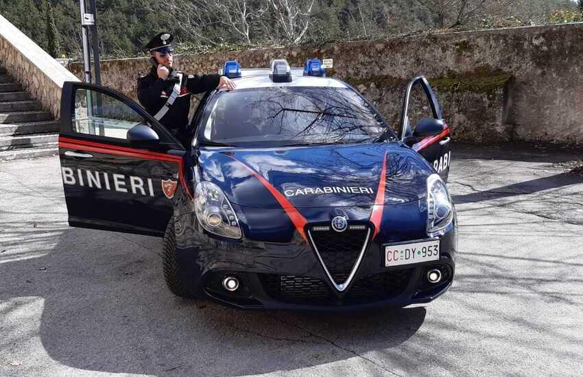 Presa la baby gang che terrorizzava minorenni nel centro di Parma