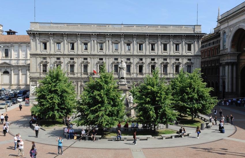 Milano: Comune aderisce a progetto contro tratta di esseri umani
