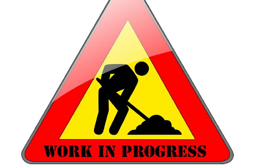Modifiche alla viabilità in zona via Mondolfi per lavori ASA