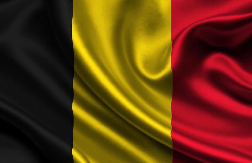 "Euro2020, CT Belgio: ""Noi molto simili all'Italia"""