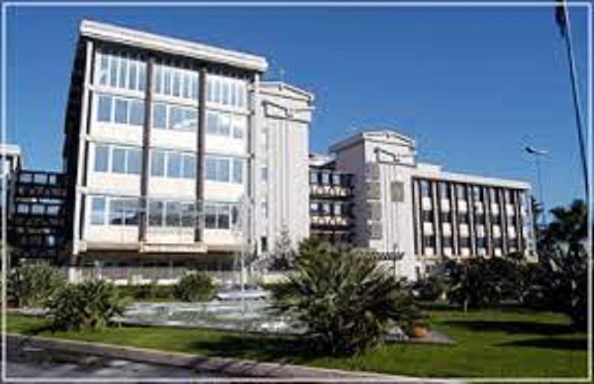Fondi regionali per le ex province: a Catania 4 milioni di euro