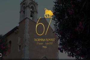 Taormina Film Fest – La nuova edizione tra identità femminile, grande cinema italiano e Netflix