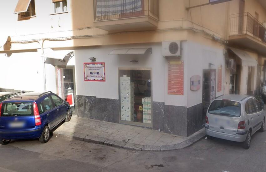 Palermo – Confiscato alla mafia un panificio nel quartiere Noce