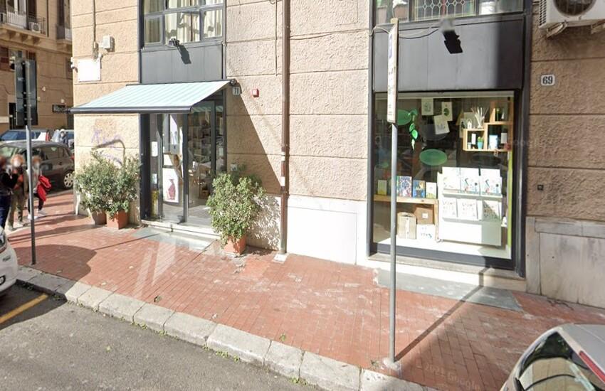 Palermo – La libreria Dudi è la miglior libreria per ragazzi 2021