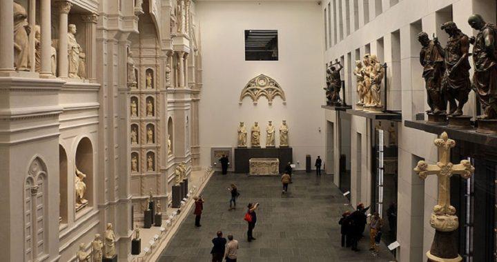Genova, i musei aperti a Ferragosto: ecco gli orari